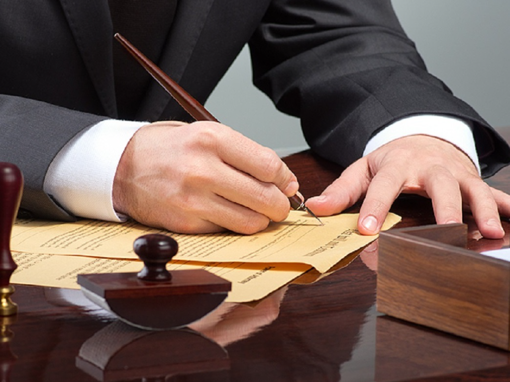 Consultoria en Derecho Civil | Mexican Consulting