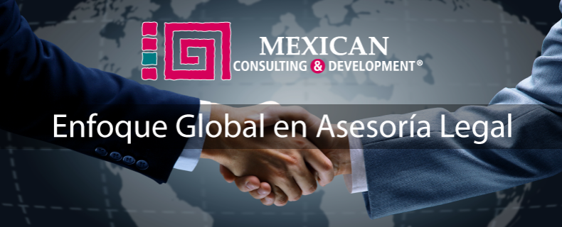 Enfoque Global En Asesoría Legal