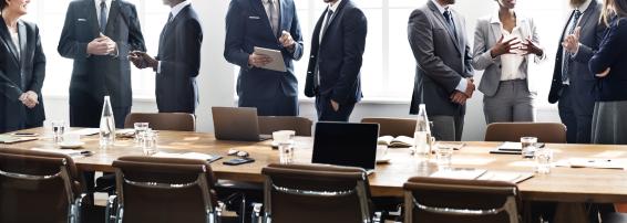 Equipo Mexican Consulting | Abogados Especializados en Propiedad Intelectual