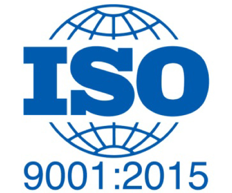 ISO | Socios COmerciales Mexican Consulting