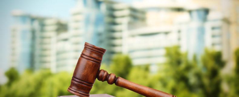 Arbitraje Inmobiliario – Que es y Ventajas