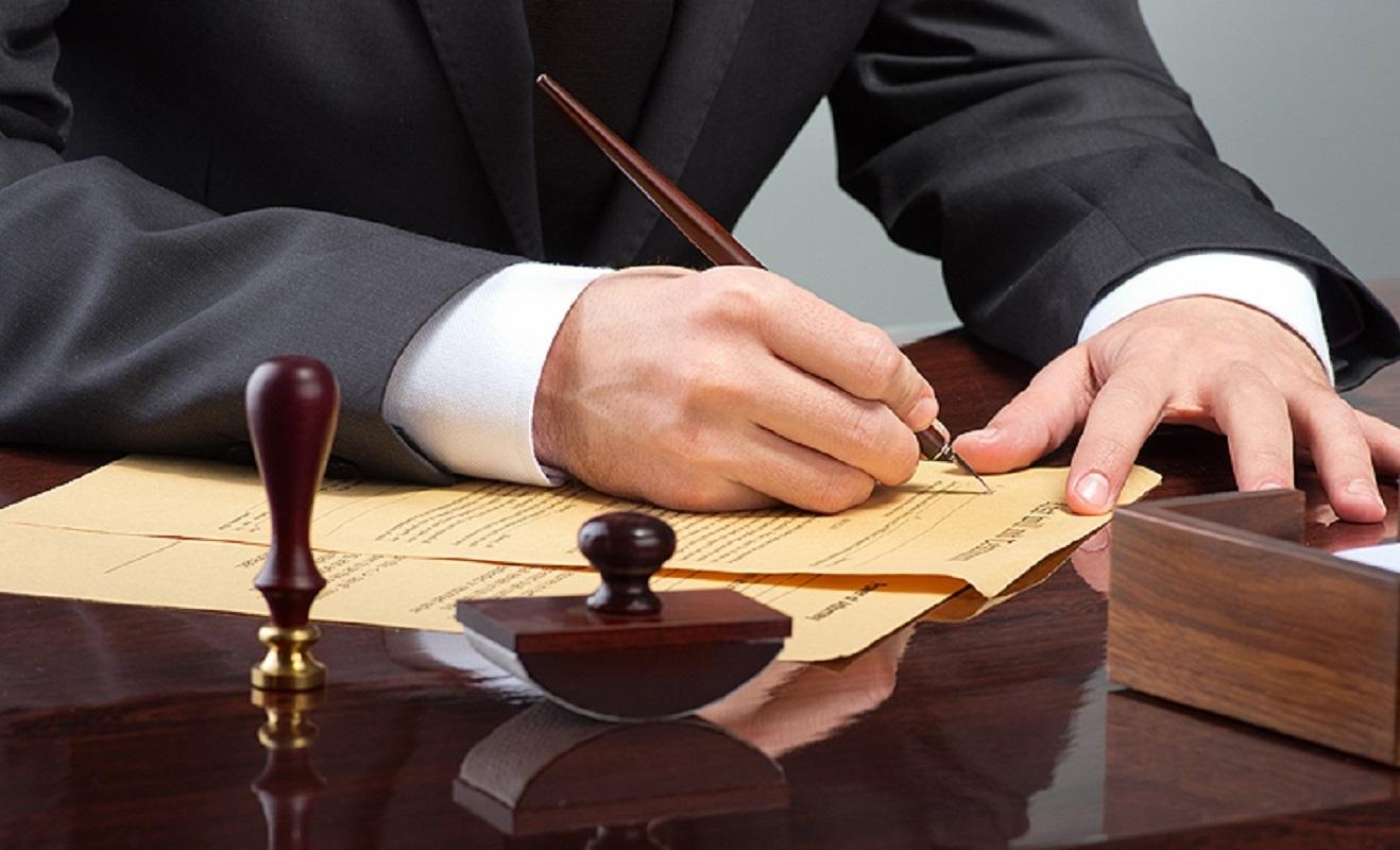 Asesoría Legal En Derecho Civil