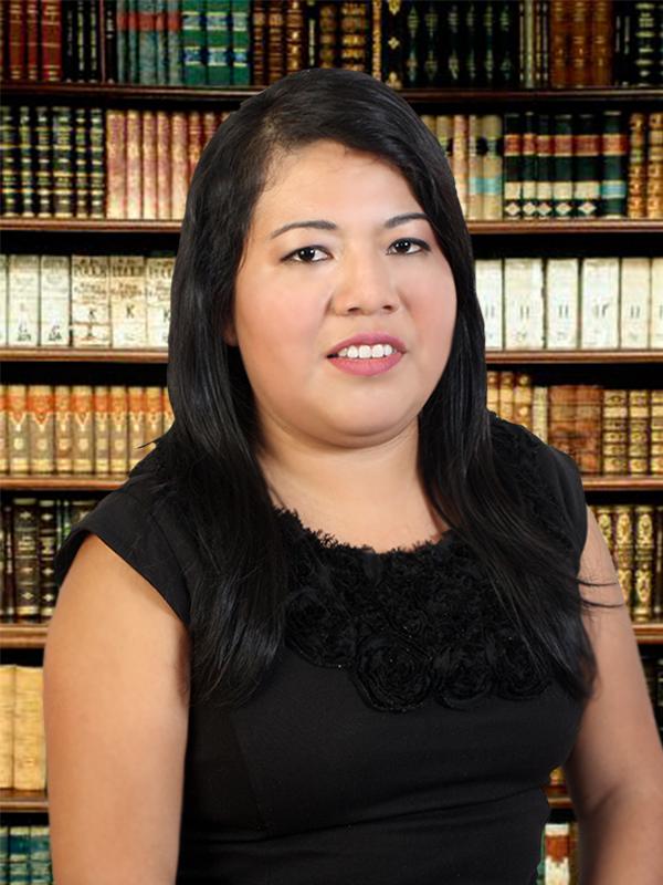 Lic. Lidia Ereiva | Mexican Consulting