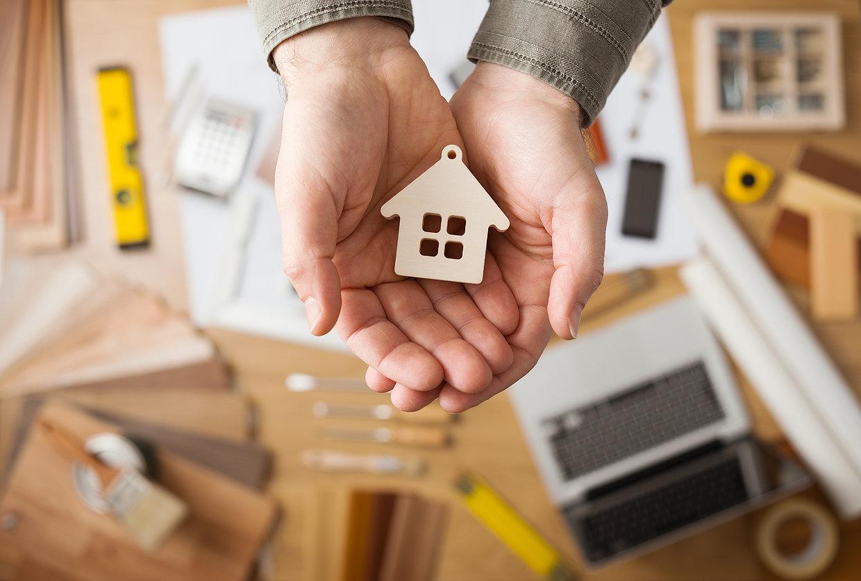 Asesoria Legal en Derecho Inmobiliario | Mexican Consulting