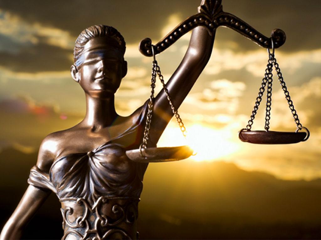 Asesoría Legal En Alianzas Estratégicas