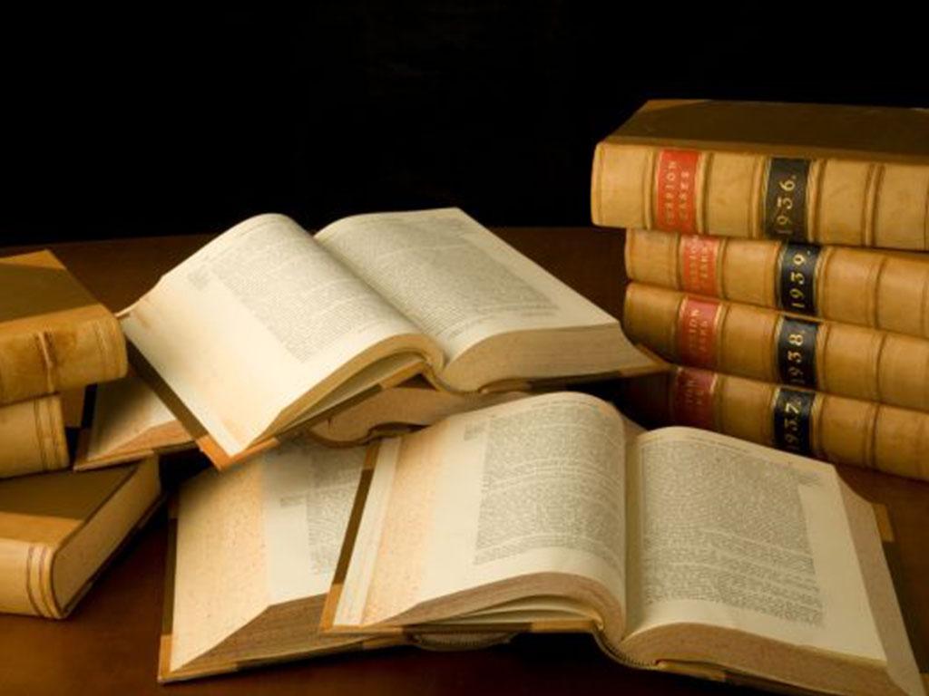 Asesoría Legal En Materia de Amparos | Mexican Consulting