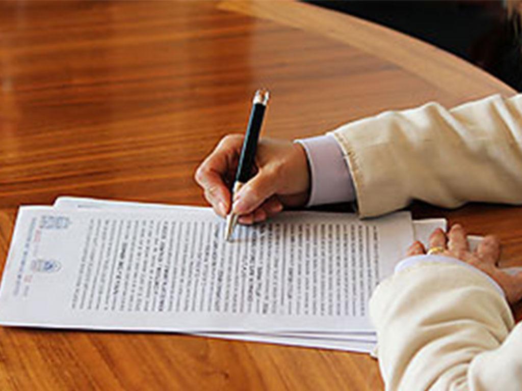 Consultoria en Derecho Corporativo | Mexican Consulting