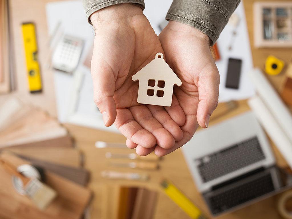 Consultoria en Derecho Inmobiliario | Mexican Consulting