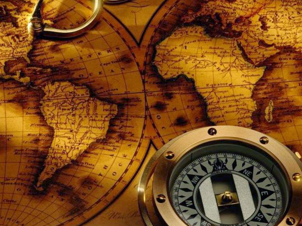 Consultoria en Negocios Internacionales | Mexican Consulting