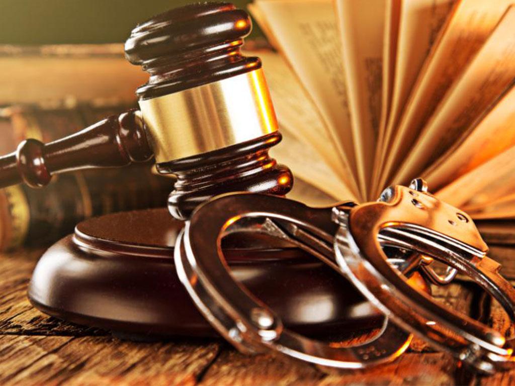 Asesoría Legal En Derecho Penal | Mexican Consulting