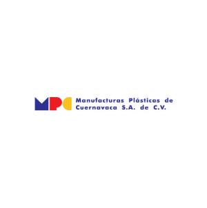 MANUFACTURAS PLASTICAS DE CUERNAVACA,| Clientes de Mexican Consulting