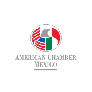 AMERICAN CHAMBER | Socios COmerciales Mexican Consulting