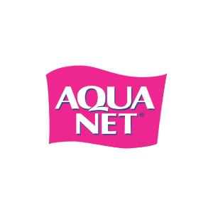AQUA NET | Clientes de Mexican Consulting