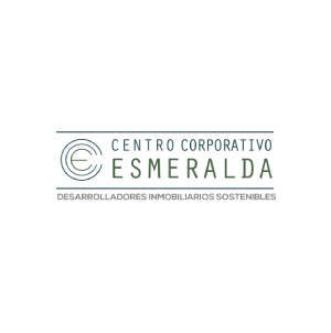 CENTRO CORPORATIVO ESMERALDA S.A. DE C.V. (INMOBILIARIO) | Clientes de Mexican Consulting