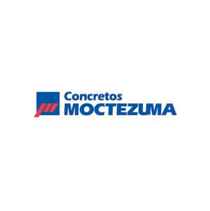 JIMENEZ TOVAR | Clientes de Mexican Consulting