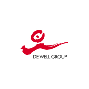 WELL GROUP | Clientes de Mexican Consulting