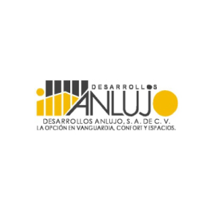 DESARROLLO ANLUJO | Clientes de Mexican Consulting