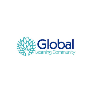 GLOBAL LEARNING COMMUNITY | Clientes de Mexican Consulting