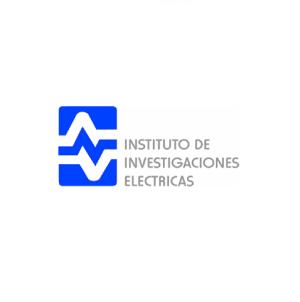 INSTITUTO DE INVESTIGACIONES ELÉCTRICAS | Clientes de Mexican Consulting