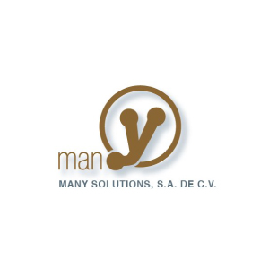 MANY SOLUTIONS | Socios COmerciales Mexican Consulting