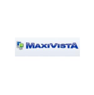 OPTICAMAXIVISTA | Clientes de Mexican Consulting