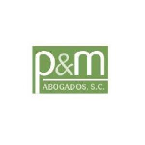 PM | Socios COmerciales Mexican Consulting