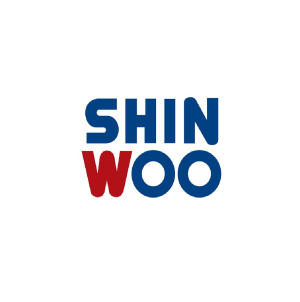 SHINWOO | Clientes de Mexican Consulting