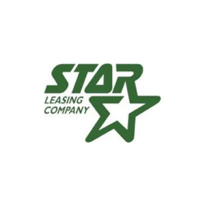 STAR LEASING | Clientes de Mexican Consulting