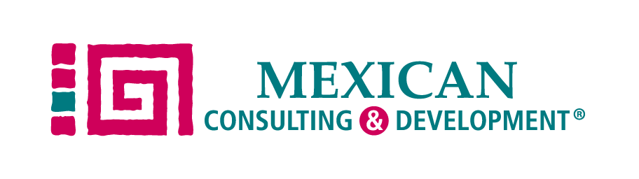 Mexican Consulting