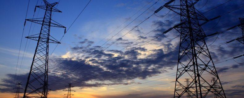 Contratos de Cobertura Eléctrica
