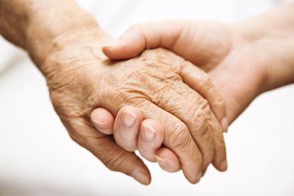 Pensiones, un derecho fundamental