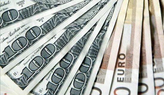Registro de Inversionistas Extranjeros